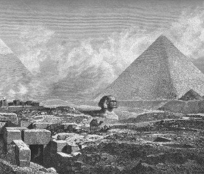 mysticism christian and buddhist pdf