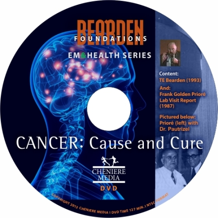 cancer dvd 500px