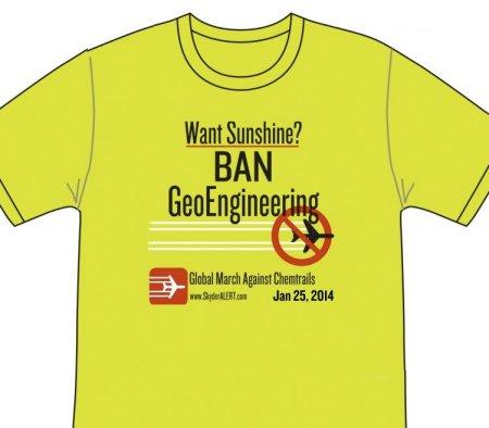 yl-tshirt+2014+jan+LG