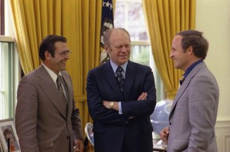 Rumsfeld_and_Cheney 2