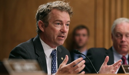 hula rand paul 3