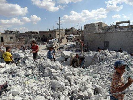 syrie 9