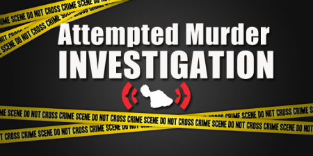 keshe attempted-murder-investigation