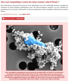 Keshe - Sierra Leone Ebola 3